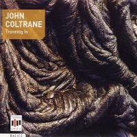 Purchase John Coltrane - Traneing In