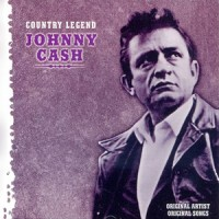 Purchase Johnny Cash - Country Legend