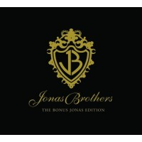 Purchase Jonas Brothers - Jonas Brothers (Special Edition)