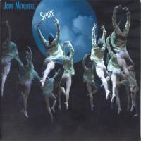 Purchase Joni Mitchell - Shine