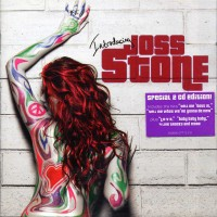 Purchase Joss Stone - Introducing... CD1
