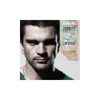 Purchase Juanes - La Vida Es Un Ratico