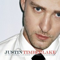 Purchase Justin Timberlake - Futuresex/Lovesounds (Deluxe Edition)