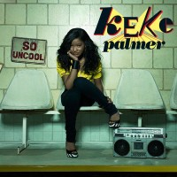 Purchase Keke Palmer - So Uncool