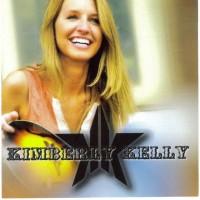 Purchase Kimberly Kelly - Kimberly Kelly