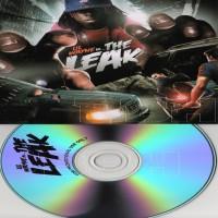 Purchase Lil Wayne - In The Leak (Bootleg)