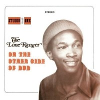 Purchase Lone Ranger - On The Other Side Of Dub