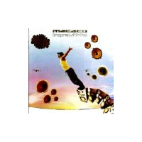 Purchase Macaco - Ingravitto (Special Edition)