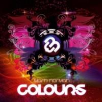 Purchase VA - Colours