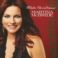 Purchase Martina McBride - White Christma s (Expanded)