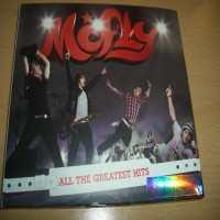 Purchase Mcfly - All The Greatest Hits