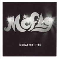 Purchase Mcfly - Greatest Hits