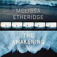 Purchase Melissa Etheridge - The Awakening