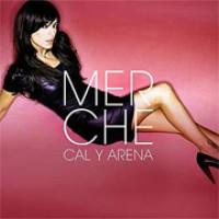 Purchase Merche - Cal Y Arena