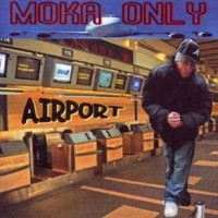 Purchase Moka Only - Airport