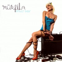 Purchase Murfila - Miss Lios