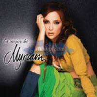 Purchase Myriam - Lo Mejor De CD1