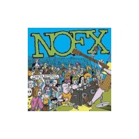 Purchase NOFX - They've Actually Gotten Worse Live!