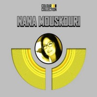 Purchase Nana Mouskouri - Colour Collection