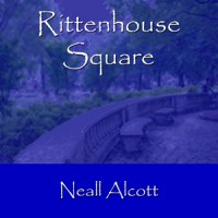 Purchase Neall Alcott - Rittenhouse Square