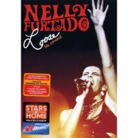 Purchase Nelly Furtado - Loose The Concert (DVD)