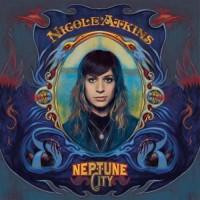 Purchase Nicole Atkins - Neptune City