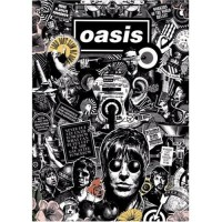 Purchase Oasis - Lord Don't Slow Me Down CD1