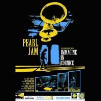 Purchase Pearl Jam - Immagine In Cornice: Live