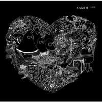 Purchase Samim - Flow