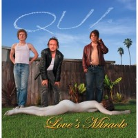 Purchase Qui - Love's Miracle
