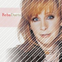 Purchase Reba Mcentire - Duets