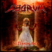 Purchase Redrum - No Turning Back