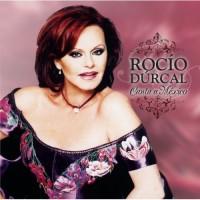 Purchase Rocio Durcal - Canta A Mexico
