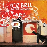 Purchase Roz Bell - The First Sunbeams