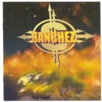 Purchase Sanchez - Sanchez