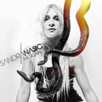 Purchase Sandra Nasic - The Signal