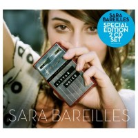 Purchase Sara Bareilles - Little Voice CD1