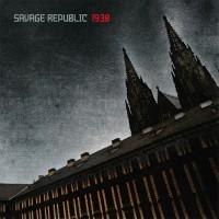 Purchase Savage Republic - 1938