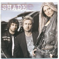 Purchase Shade - One Way Line