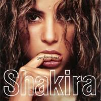 Purchase Shakira - Oral Fixation Tour