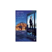 Purchase Simply Red - Stay Live At The Royal Albert Hall (DVD)