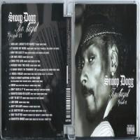 Purchase Snoop Dogg - Tha Shiznit Episode 3