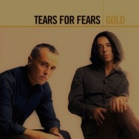 Purchase Tears for Fears - Gold CD1