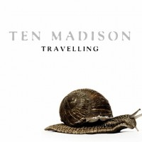 Purchase Ten Madison - Travelling