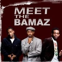 Purchase The Bamaz - Meet The Bamaz (Explicit)