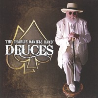 Purchase Charlie Daniels Band - Deuces