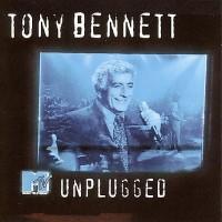 Purchase Tony Bennett - MTV Unplugged (Reissue)