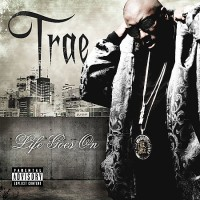 Purchase Trae - Life Goes On