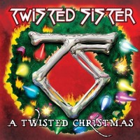Purchase Twisted Sister - Twisted Christmas (Retail)