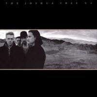 Purchase U2 - The Joshua Tree CD2